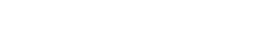 Galway Chimney Cleaning provide local cleaning of chimneys, stoves and ranges